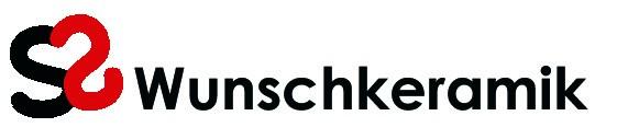 Shop Wunschkeramik